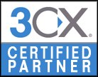 3cx certified partner
